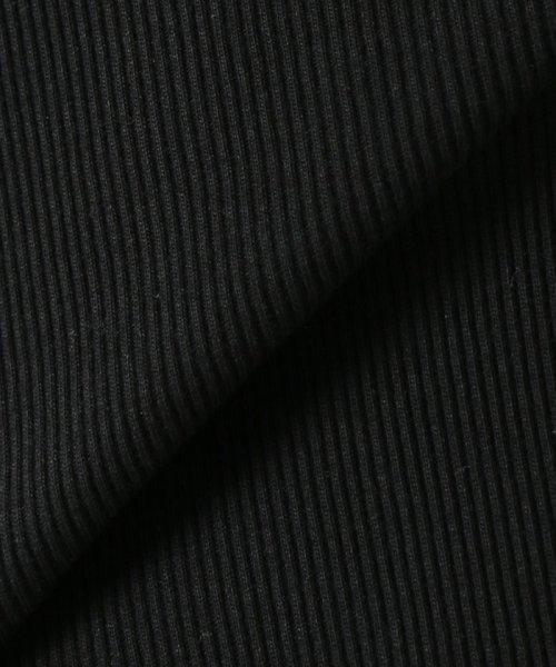 SLOBE IENA(スローブ イエナ)/フラワーマーメイドスカート×2WAYカットソーセットアップ◆/19060912415010_img19