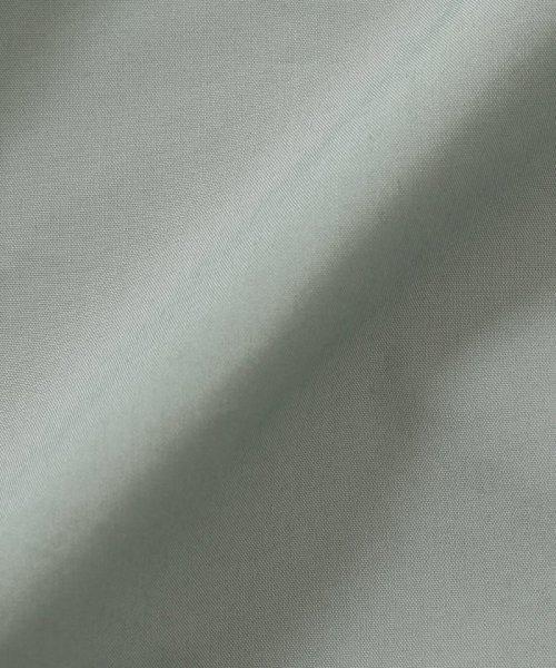 JOURNAL STANDARD(ジャーナルスタンダード)/TEIJIN100周年×BAYCREW'S40周年【SOLOTEX】 マウンテンパーカー/19011600818010_img24