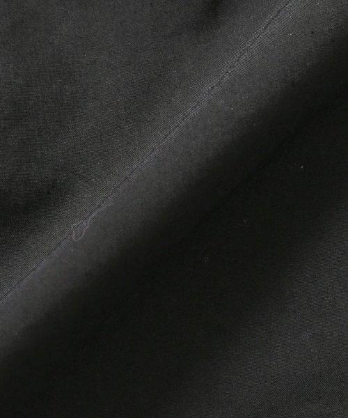 JOURNAL STANDARD(ジャーナルスタンダード)/TEIJIN100周年×BAYCREW'S40周年【SOLOTEX】 マウンテンパーカー/19011600818010_img25