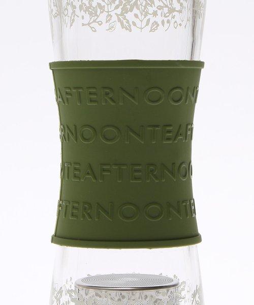 Afternoon Tea LIVING(アフタヌーンティー・リビング)/ツインキャップボトル/FW0819200425_img11
