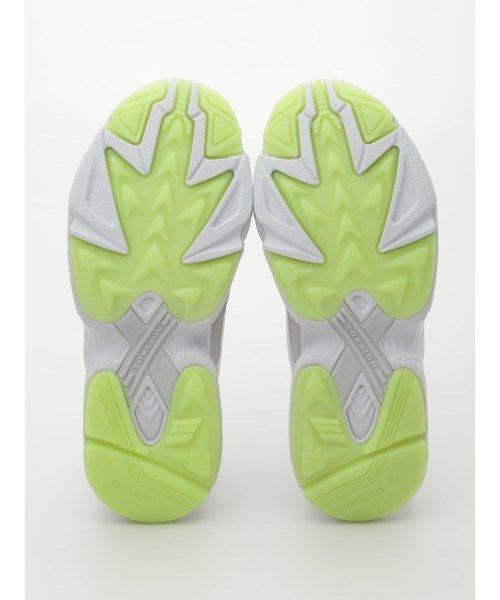 adidas(adidas)/【adidas Originals for emmi】FALCON/EE9696_img09