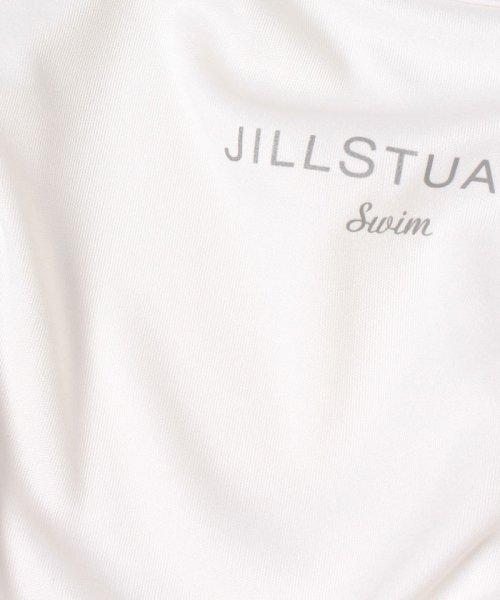 JILL STUART SWIM(ジルスチュアート スイム)/【JILLSTUART】パワーネット切替/329924_img04