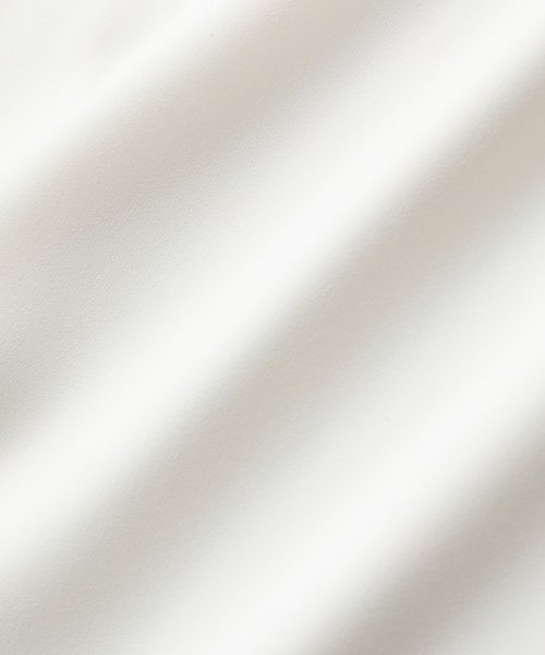 ADAM ET ROPE'(アダム エ ロペ)/【WEB限定】フレアスリーブブラウス/GAH59190_img13