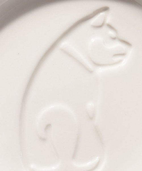 Afternoon Tea LIVING(アフタヌーンティー・リビング)/犬柄醤油皿/FP2218206179_img06