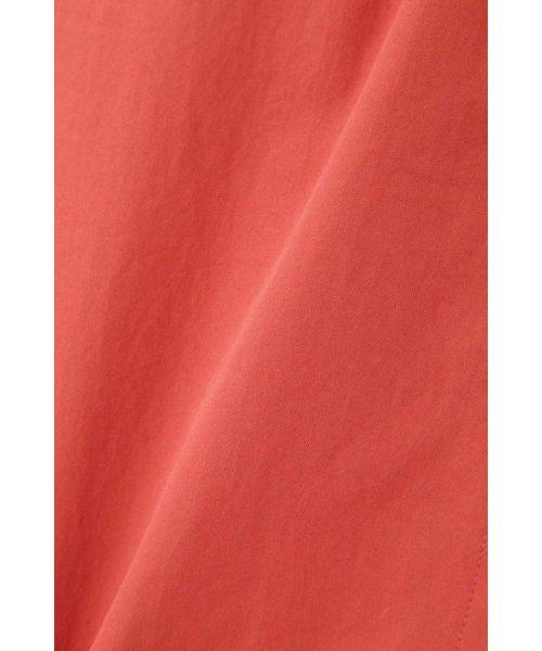 PROPORTION BODY DRESSING(プロポーション ボディドレッシング)/ユニオンテックツイルロングスカート/1219120400_img27