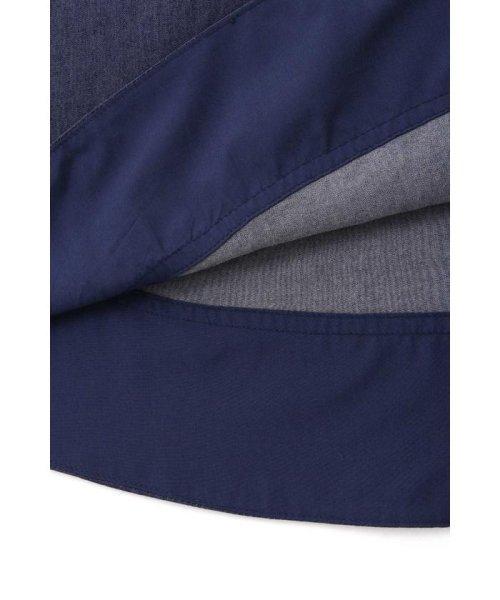 PROPORTION BODY DRESSING(プロポーション ボディドレッシング)/テンセルロングスカート/1219120406_img15