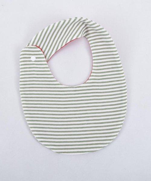 e-baby(イーベビー)/天竺フルーツスタイ/183412515_img05