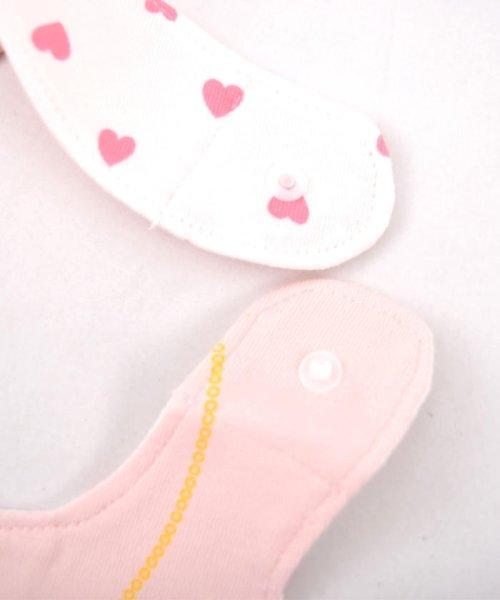 e-baby(イーベビー)/天竺プリント変形スタイ/183412504_img07