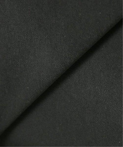 SLOBE IENA(スローブ イエナ)/《予約》スキッパーブラウス×タックフレアスカート セットアップ◆/19060912490010_img20