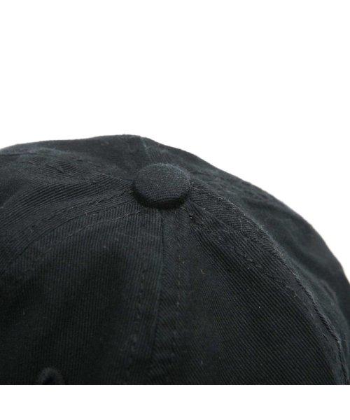 CRB(シーアールビー)/ラインキャップ/ライン/キャップ/帽子/つばあり/ベースボールキャップ/オールシーズン/春夏秋冬/かぶりもの/CAP/カジュアル/スポーティ/スポーツMix/ユ/C120358-8_img17