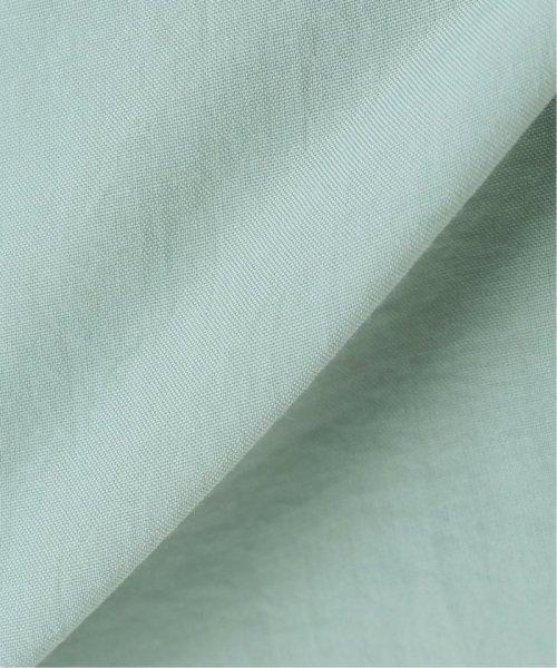 SLOBE IENA(スローブ イエナ)/スパンブロードギャザーロングスカート◆/19060912016010_img17