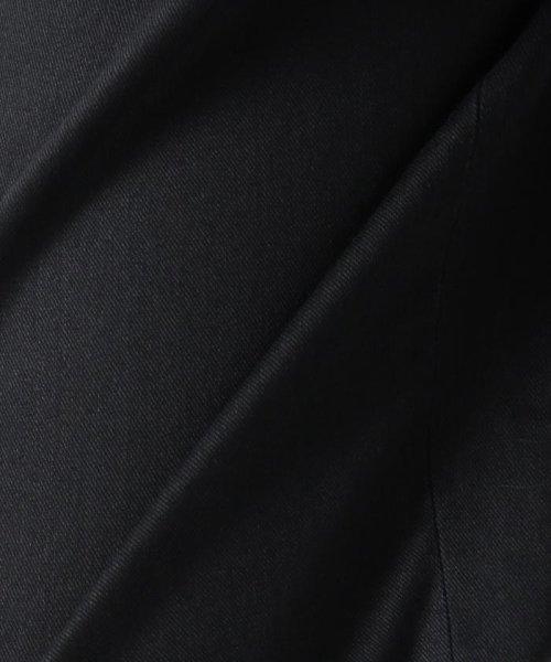 NIJYUSANKU(23区)/【マガジン掲載】ウォッシュドラミー ベイカー ワイドパンツ(検索番号F46)/PRWOKM0311_img19