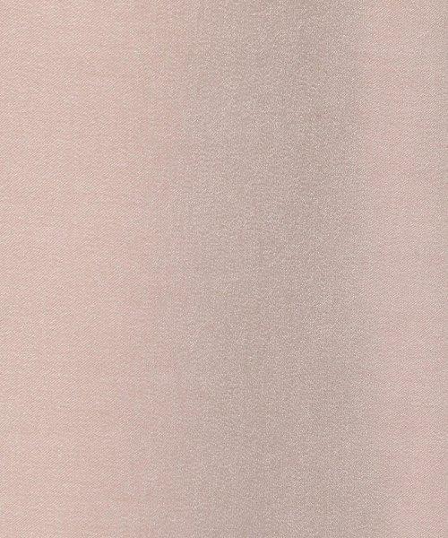 Ballsey(Ballsey)/マットサテン Iラインスカート/11059205303_img09