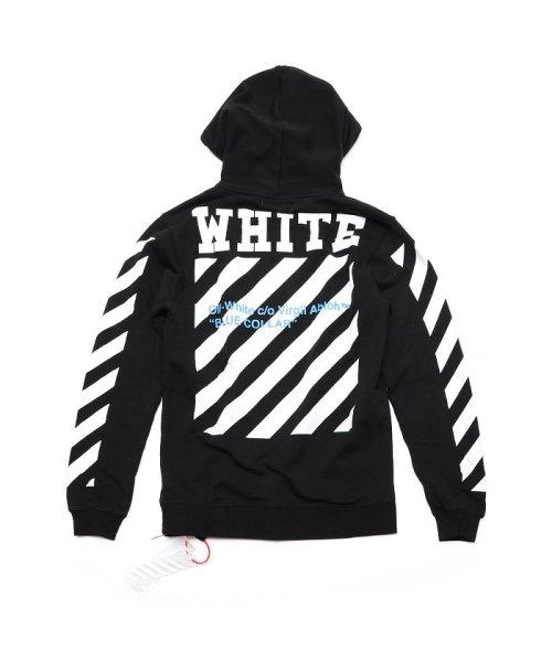 OFF-WHITE(オフホワイト)/OFF WHITE OMBB003S1600300/BLK/M/OMBB003S1600300_img01