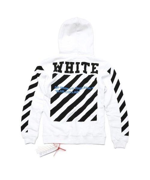 OFF-WHITE(オフホワイト)/OFF WHITE OMBB003S1600300/BLK/M/OMBB003S1600300_img02