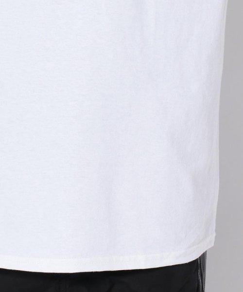 LHP(エルエイチピー)/A4A/エーフォーエー/FLAMINGO ロングスリーブTシャツ/6001191614-60_img09