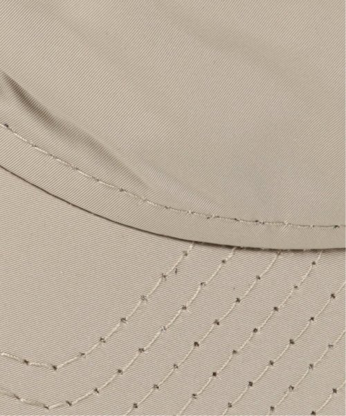 JOINT WORKS(ジョイントワークス)/NEW ERA MEMORY TWL 9THIRTY Cloth Strap/19095731100810_img12
