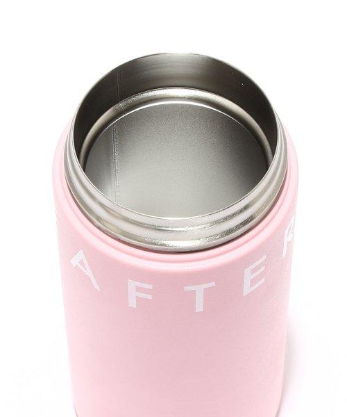 Afternoon Tea LIVING(アフタヌーンティー・リビング)/KINTO/桜トラベルタンブラー 350ml/FR9618311454_img09