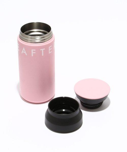 Afternoon Tea LIVING(アフタヌーンティー・リビング)/KINTO/桜トラベルタンブラー 350ml/FR9618311454_img10