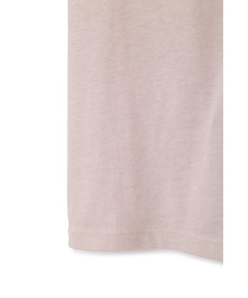 PROPORTION BODY DRESSING(プロポーション ボディドレッシング)/◆クラウドスマイルミーTシャツ/1219160403_img15