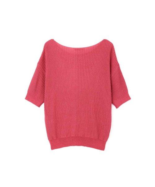 PROPORTION BODY DRESSING(プロポーション ボディドレッシング)/ルーズニット/1219170406_img14