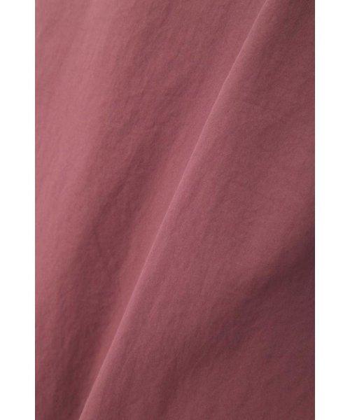 PROPORTION BODY DRESSING(プロポーション ボディドレッシング)/◆バックリボンオールインワン/1219140401_img10