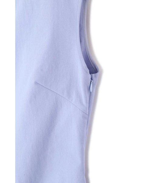 PROPORTION BODY DRESSING(プロポーション ボディドレッシング)/◆バックリボンオールインワン/1219140401_img19