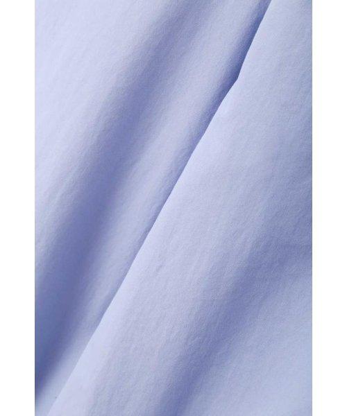 PROPORTION BODY DRESSING(プロポーション ボディドレッシング)/◆バックリボンオールインワン/1219140401_img23