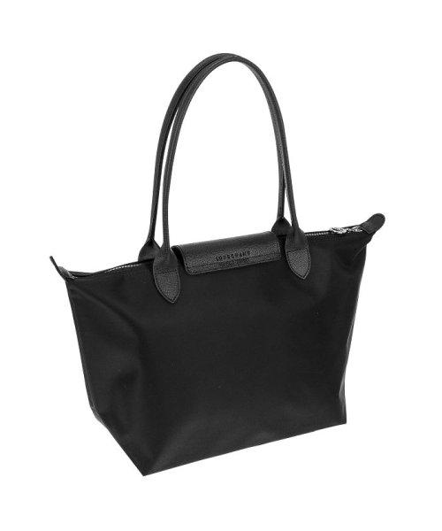 Longchamp(ロンシャン)/ロンシャン ル プリアージュ ネオ トートバッグ S/2605578_img01