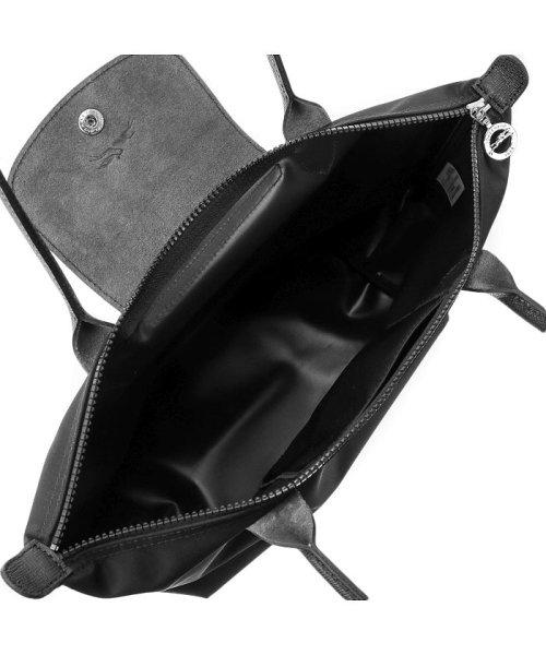 Longchamp(ロンシャン)/ロンシャン ル プリアージュ ネオ トートバッグ S/2605578_img03