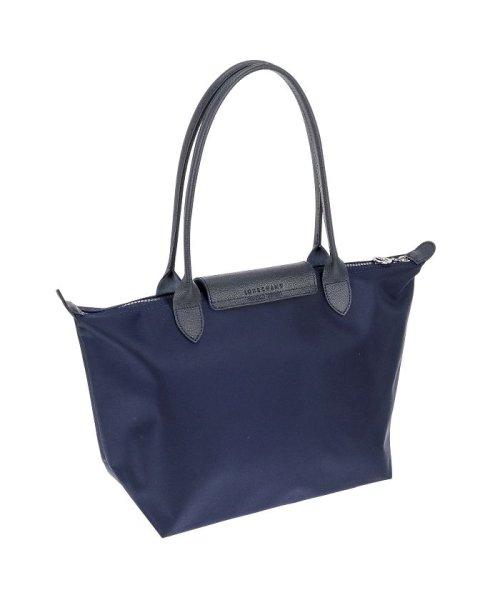 Longchamp(ロンシャン)/ロンシャン ル プリアージュ ネオ トートバッグ S/2605578_img04