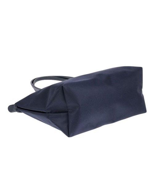 Longchamp(ロンシャン)/ロンシャン ル プリアージュ ネオ トートバッグ S/2605578_img05