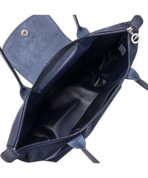 Longchamp(ロンシャン)/ロンシャン ル プリアージュ ネオ トートバッグ S/2605578_img06
