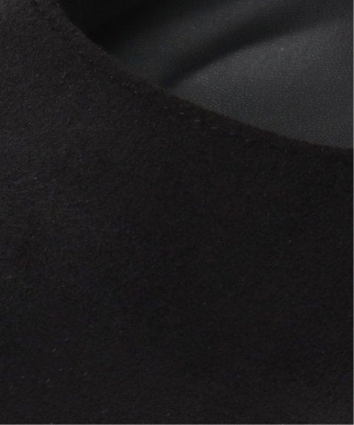 Le Talon(ル タロン)/GRISE 6.5cmメタルラインパンプス/19191820156710_img08