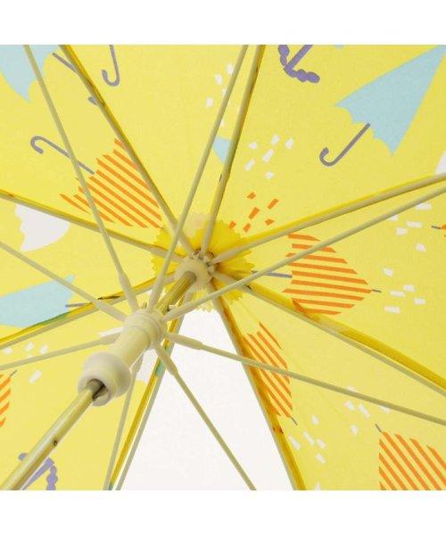 F.O.KIDS / F.O.KIDS MART(エフオーキッズ/エフオーキッズマート)/カサとお花の傘/T162019_img06