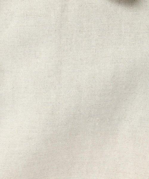 Ballsey(Ballsey)/レーヨンリネン ベルテッドフレアスカート/11059205337_img11