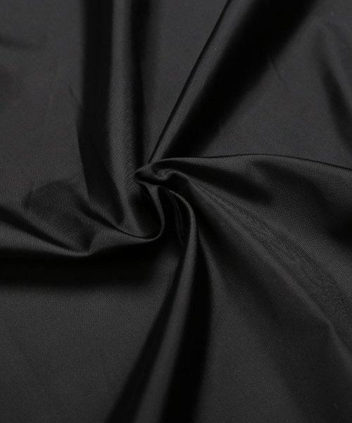 LUXSTYLE(ラグスタイル)/携行バッグ付き防風・撥水多機能パーカー/pm-8079_img20