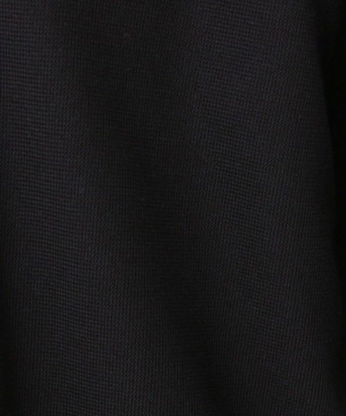 pink adobe(ピンクアドベ)/<UV加工&洗濯機で洗える!>カーディガン/20190176336501_img06