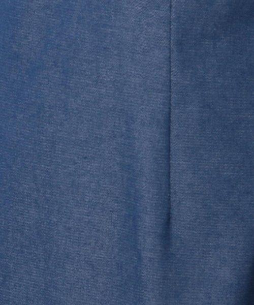 fredy emue(フレディエミュ)/カシュクールジャンスカ/9-0021-2-27-007_img10