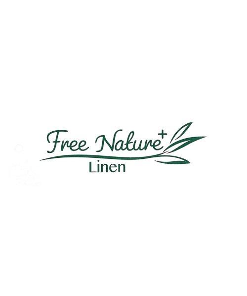MAC HOUSE(men)(マックハウス(メンズ))/Free Nature Linen ボタンダウンシャツ 391100MH/01211100503_img07