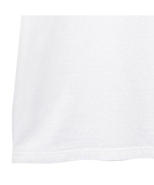 MAC HOUSE(men)(マックハウス(メンズ))/WRANGLER ベーシックプリントTシャツ WT5082-118/01222006612_img02