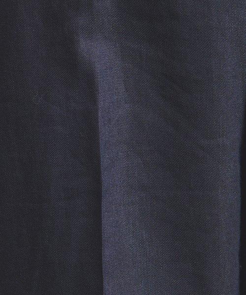 UNITED ARROWS(ユナイテッドアローズ)/UWSC ハイウエスト ストレートパンツ†/15141264533_img09