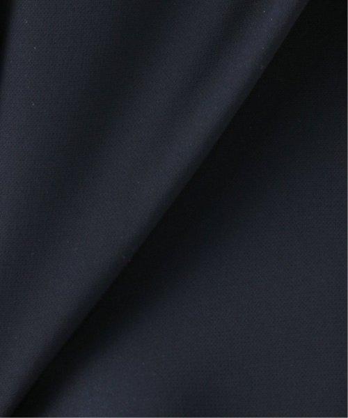 La TOTALITE(ラ トータリテ)/《追加》ラウンドバイカラーシャツ◆/19051140914120_img16