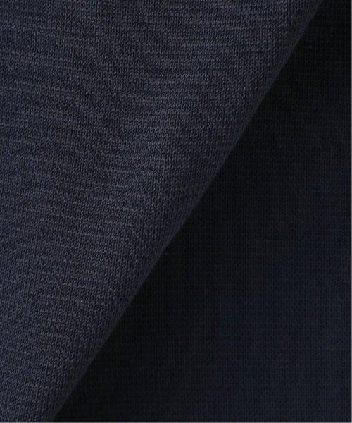 Spick & Span(スピック&スパン)/ミラノリブプルオーバー◆/19080200432010_img15