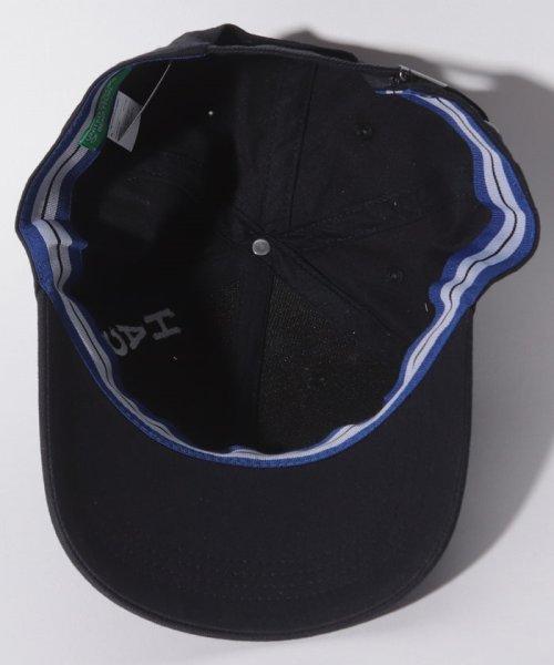 BENETTON (women)(ベネトン(レディース))/メッセージ刺繍キャップ・帽子/19P6G0PD41J6_img02