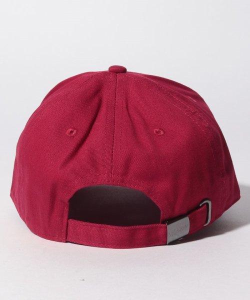 BENETTON (women)(ベネトン(レディース))/メッセージ刺繍キャップ・帽子/19P6G0PD41J6_img09