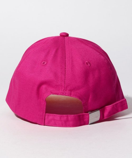 BENETTON (women)(ベネトン(レディース))/コットンマルチカラーキャップ・帽子/19P6G0PD41K9_img03