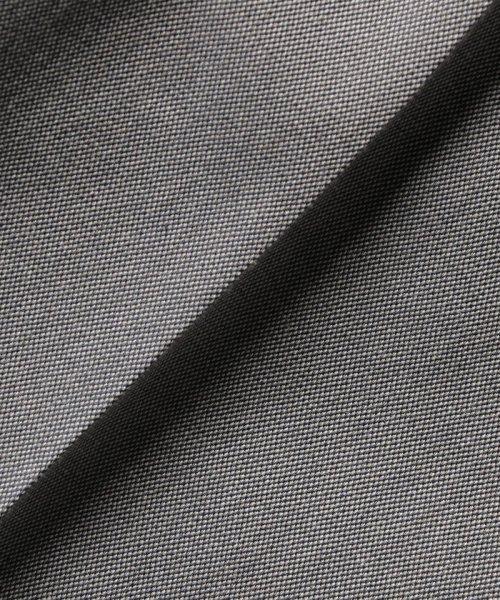 NOLLEY'S goodman(ノーリーズグッドマン)/綿麻COOLMAX スリムフィットパンツ/9-0086-2-79-027_img09