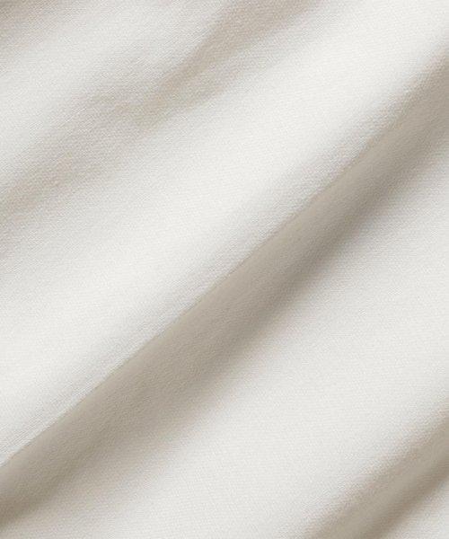 NOLLEY'S goodman(ノーリーズグッドマン)/綿麻COOLMAX スリムフィットパンツ/9-0086-2-79-027_img10