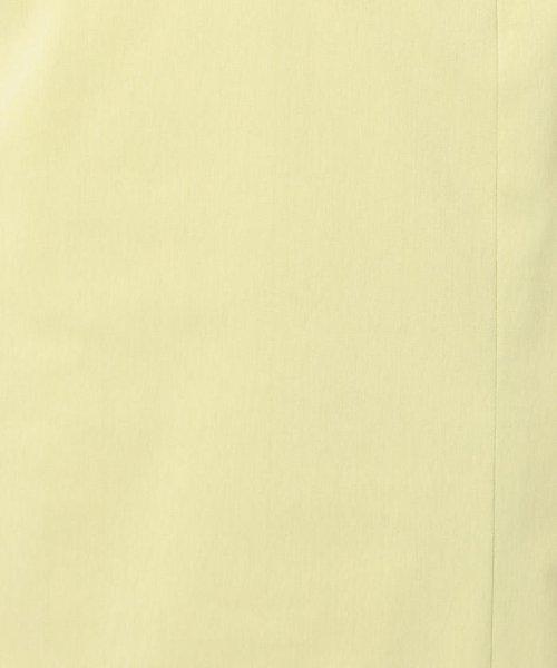 fredy emue(フレディエミュ)/[新色追加]アシメタイトスカート/9-0316-1-26-005_img11